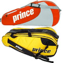 Prince Bag Sale Featuring the Boca Triple & Medallion 12-Pack