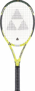 Fischer Racquets On Sale!