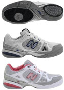 New Balance CT1004 Shoes