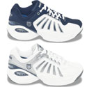 K-Swiss Defier Misoul Tech Shoes